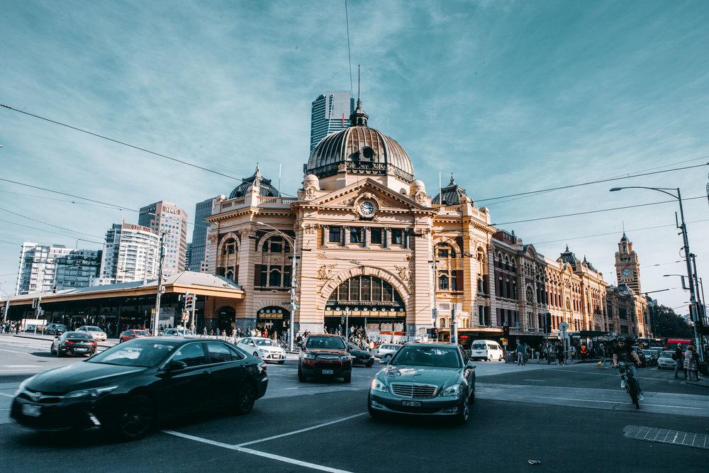 Melbourne Urban City-5667.jpg