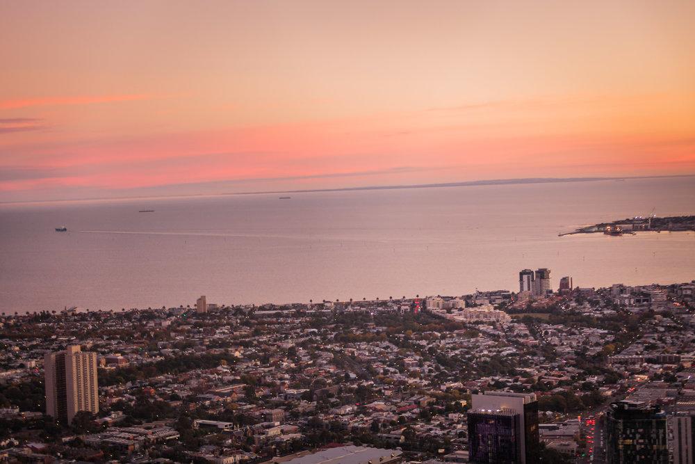 Melbourne Urban City-5591.jpg
