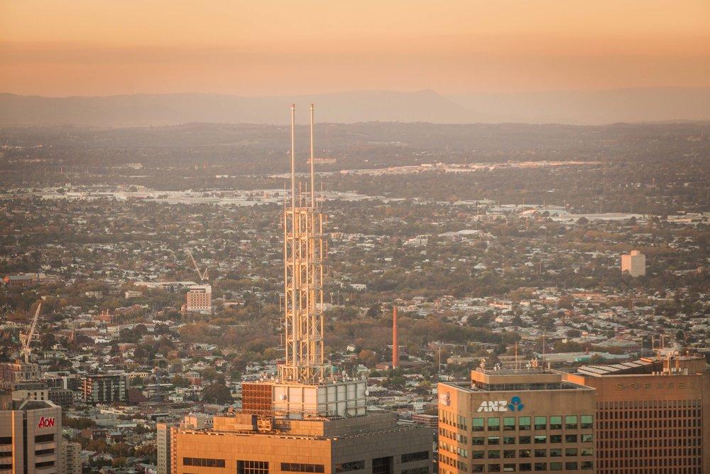 Melbourne Urban City-5567-2.jpg