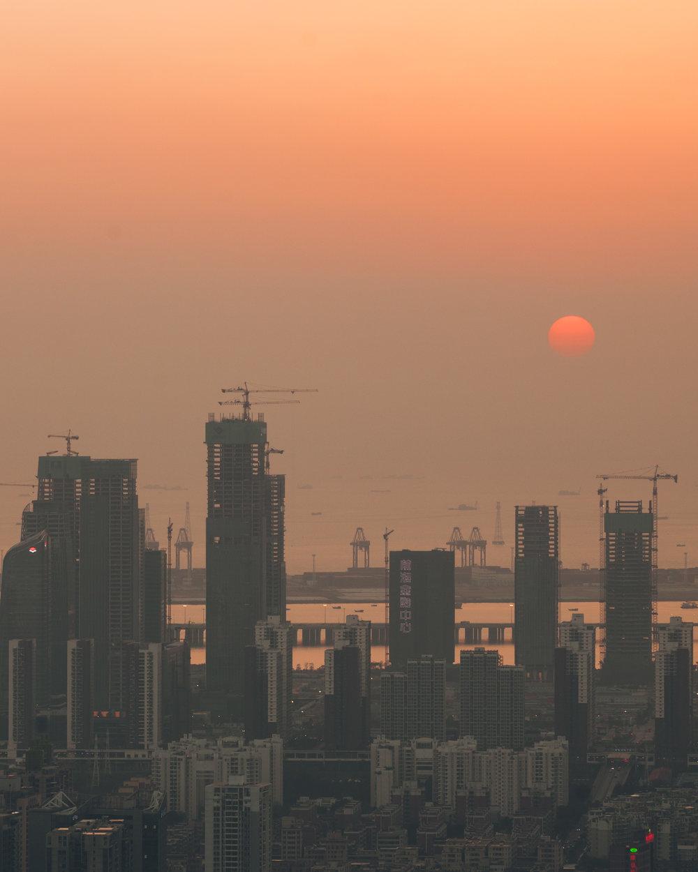 Shenzhen Sunset-2876.jpg