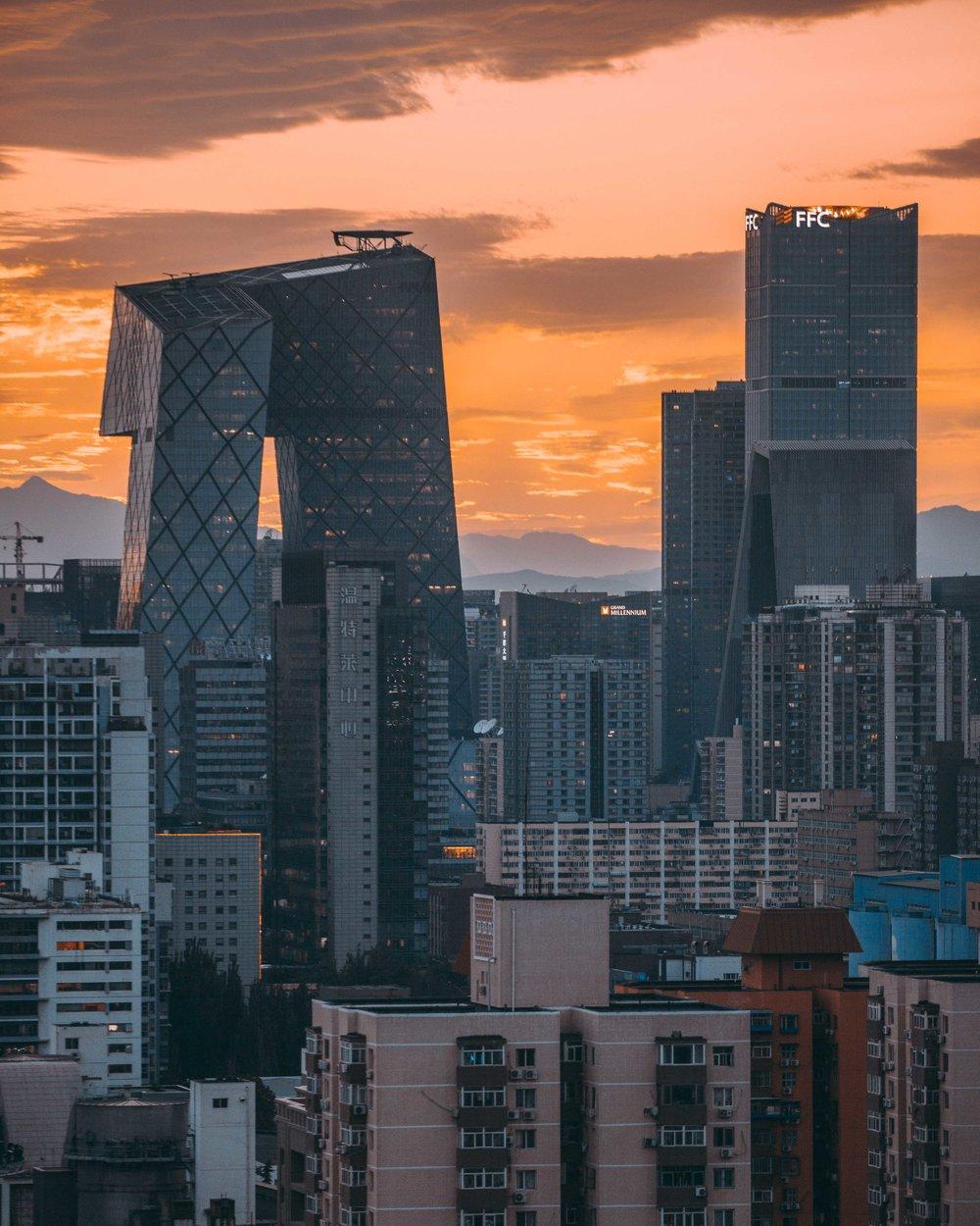 Beijing Sunset-5267.jpg