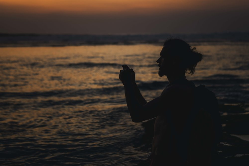 capture the sunset-1452.jpg