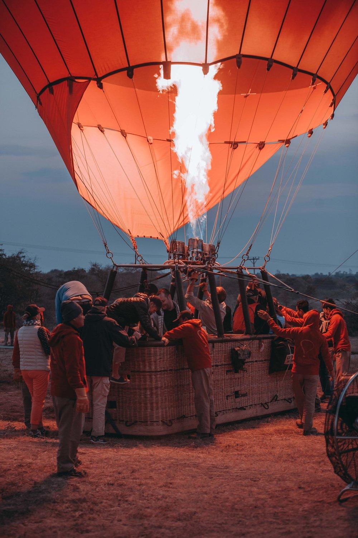 Balloon at Bagan Resized-0684.jpg