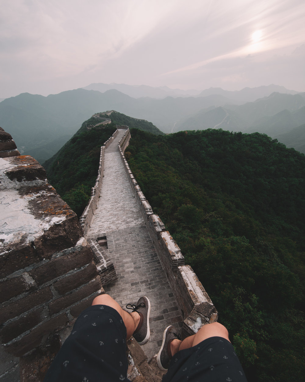 Great Wall-0470.jpg