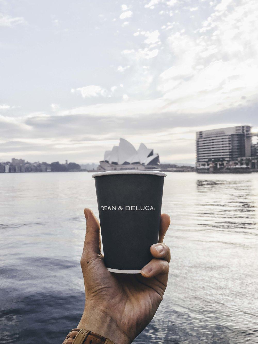 Sydney Opera House in a cup_Final-3942.jpg