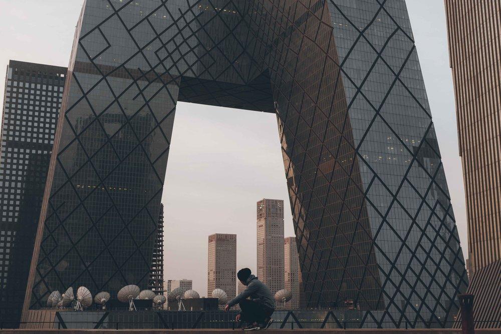 Raj's Beijing Final Roofing_S-1417.jpg