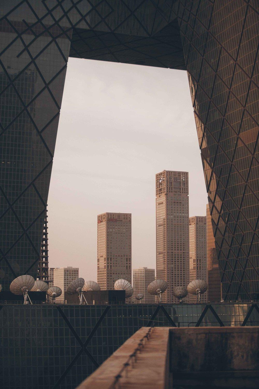 Raj's Beijing Final Roofing_N-1438.jpg