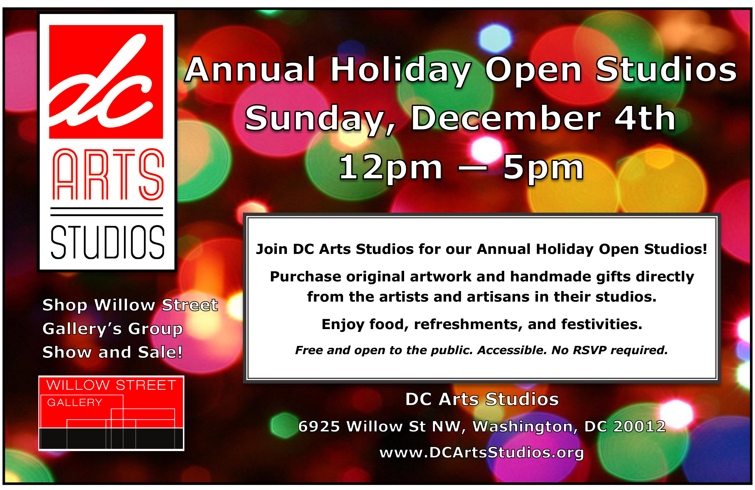 dcas-holiday-2016-postcard2-final-1