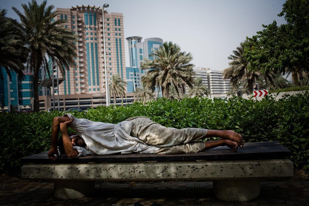 GAA Dubai Workers049.JPG