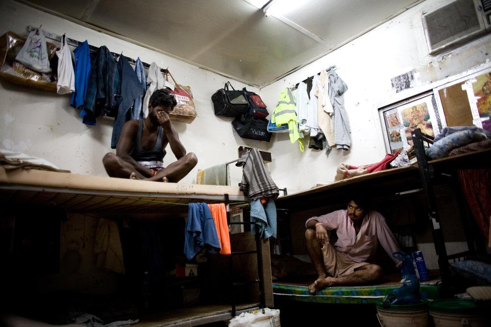 GAA Dubai Workers085.JPG