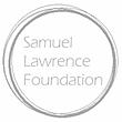 Samuel Lawrence Image.png
