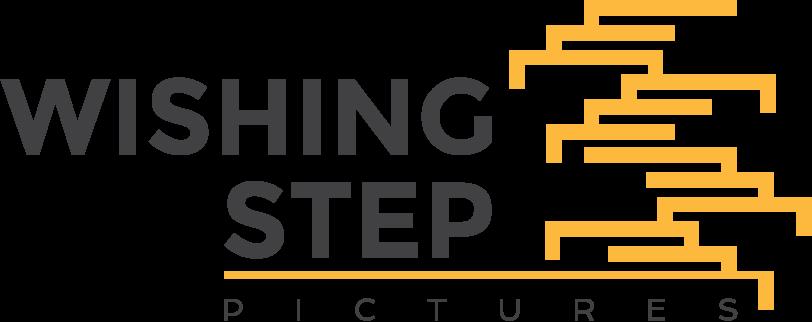WSP-Logo-Black.png