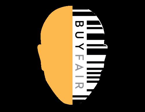 buyfair+logo+for+TAF+website.png