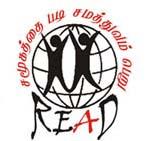 read-logo.jpg