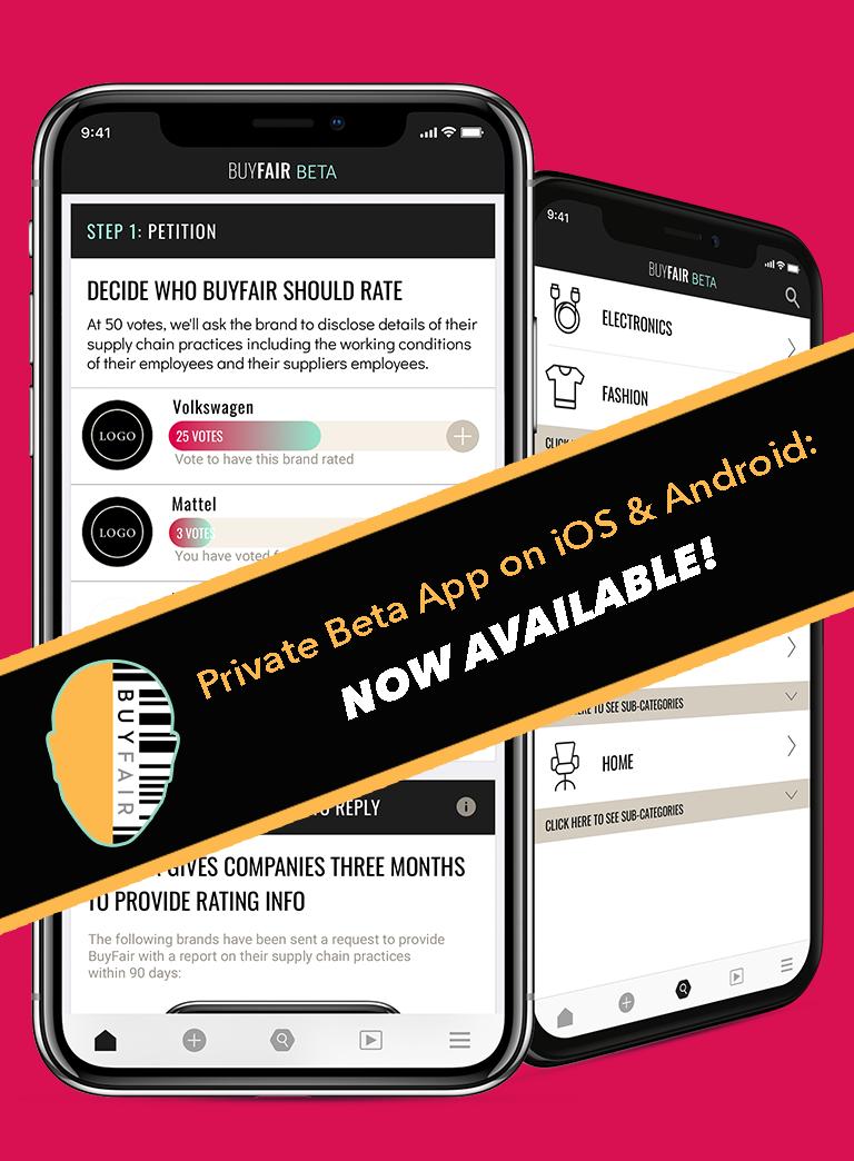Beta Launch Mailer-BuyFairApp-Image.png