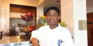 Chef Jerry.jpg