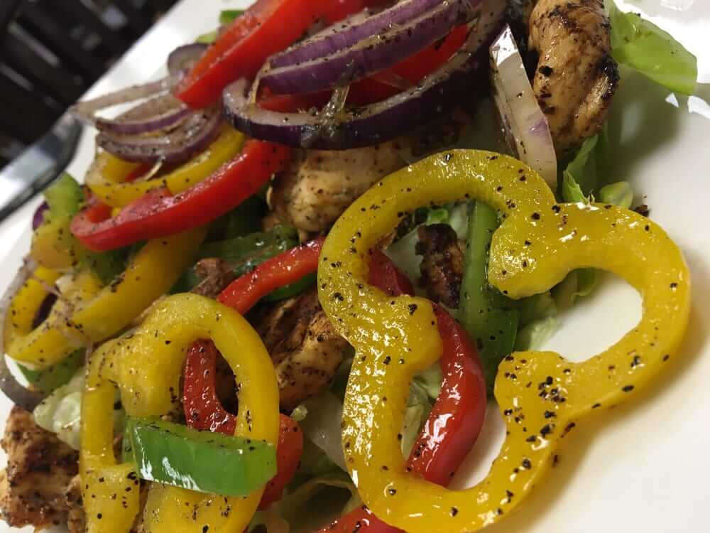 Fajita Chicken Salad.jpg