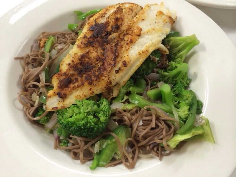 Grouper with Buckwheat Noodles.jpg