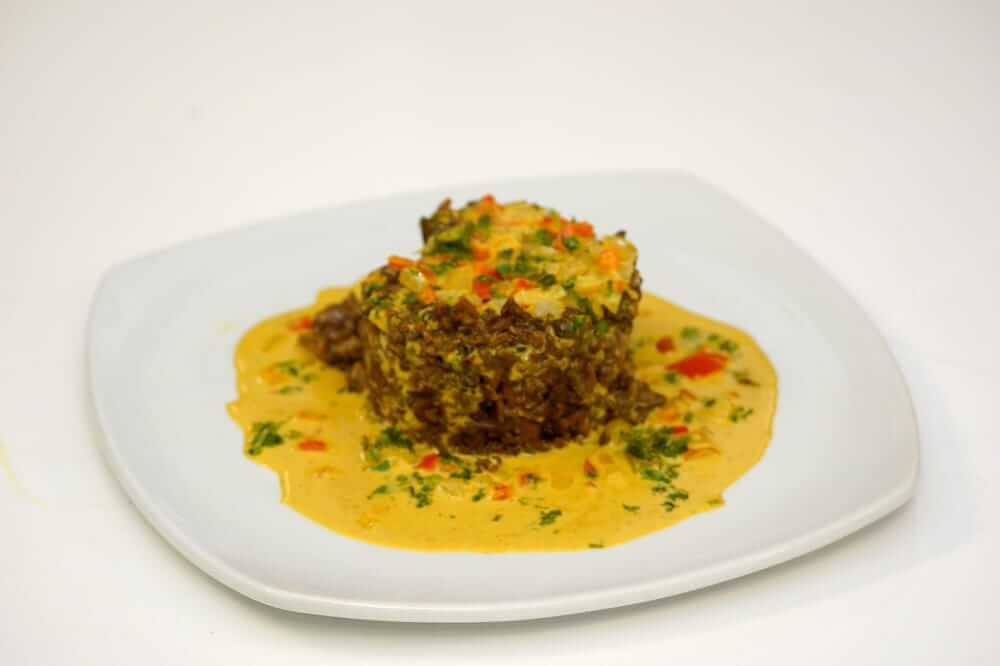Rice Djon Djon with Coconur Curry Sauce.jpg