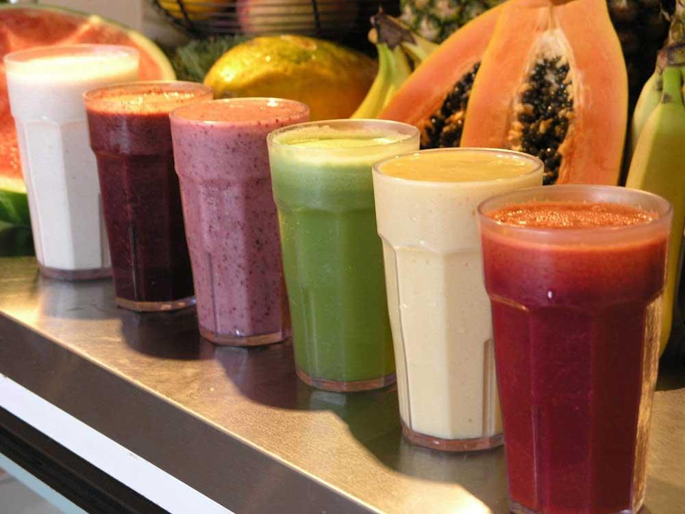 Fresh+Juices.jpg