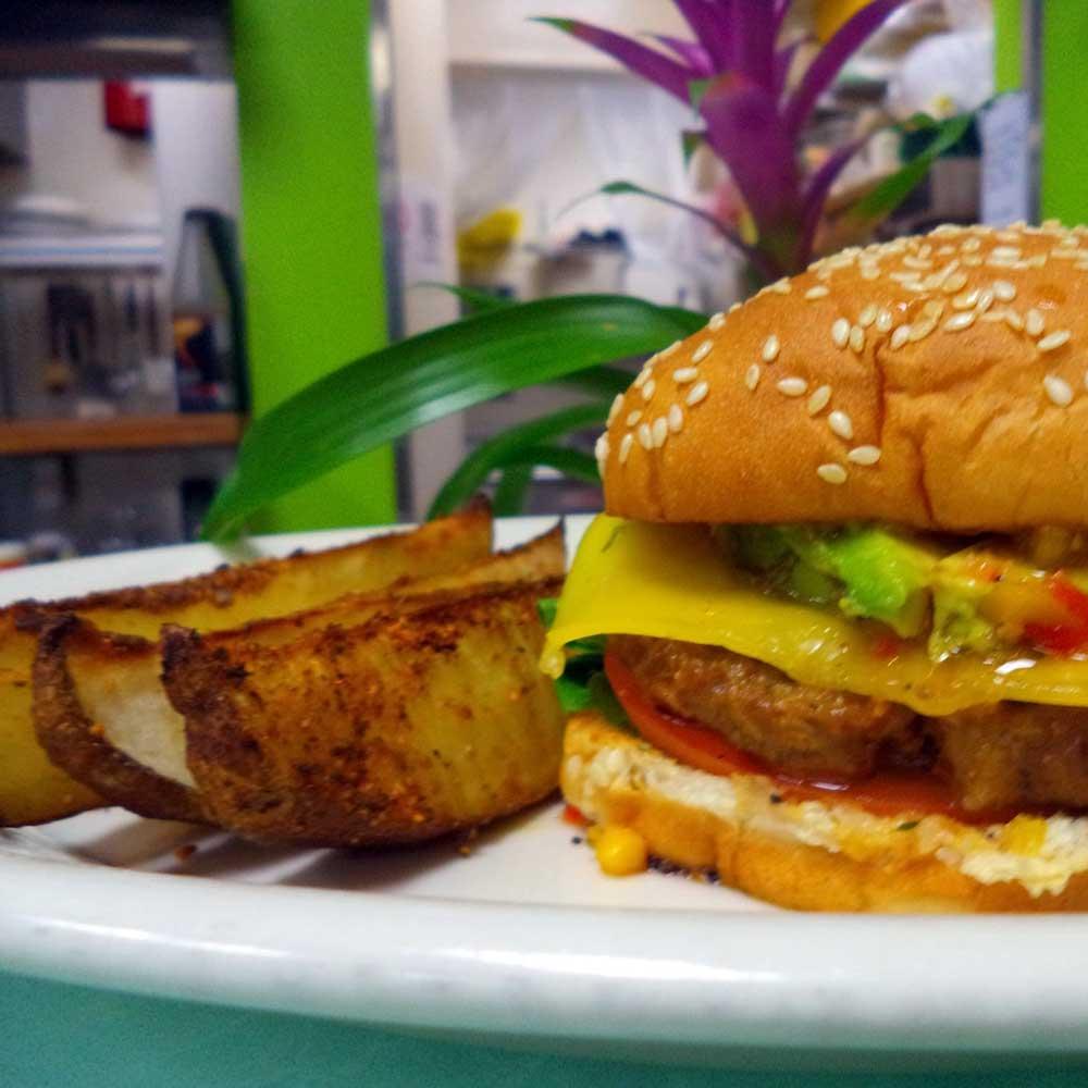 Paul+Marie+Veggie+Burger.jpg