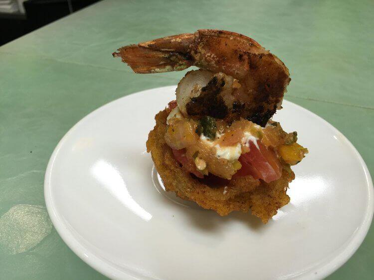 Creole+Shrimp.jpg