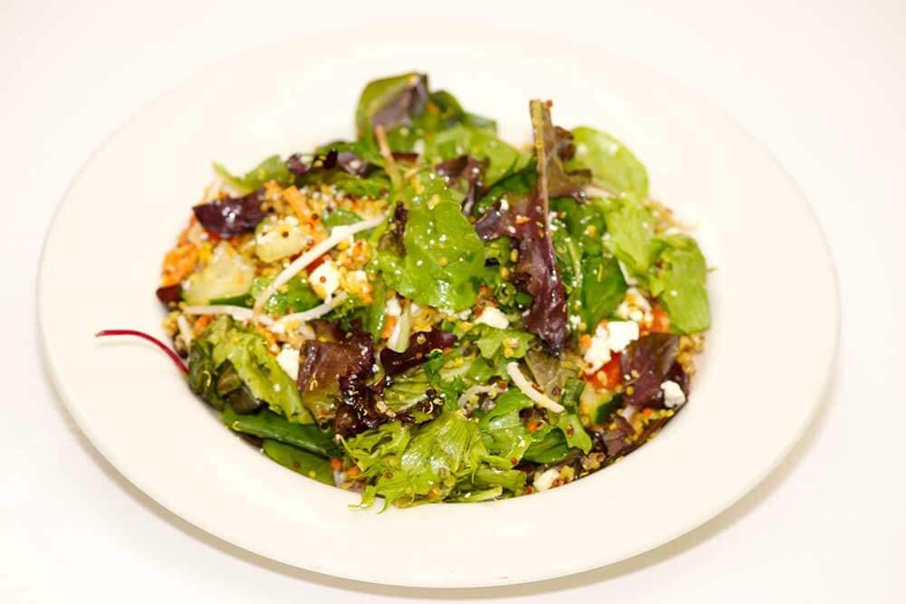 Quinoa+Salad.jpg
