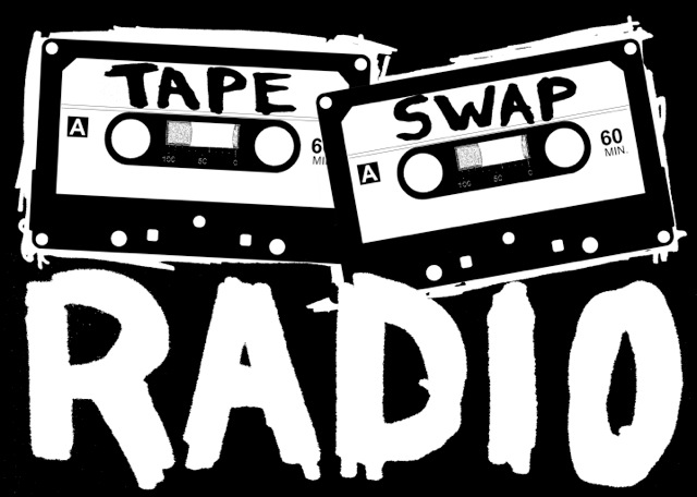 Tape Swap Radio