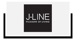jline_logo.png