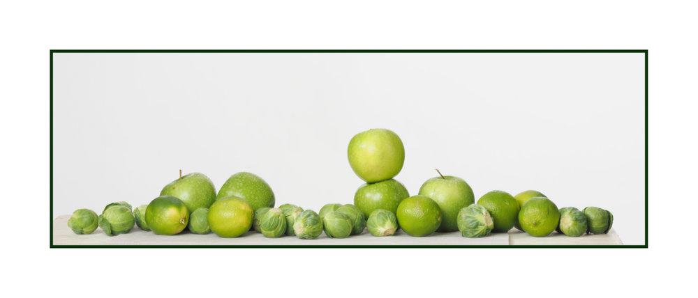vihreät.jpg