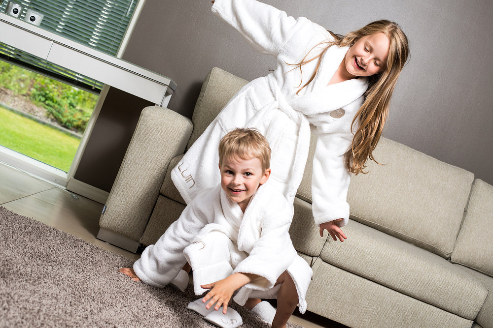Kids bathrobes snow.jpg