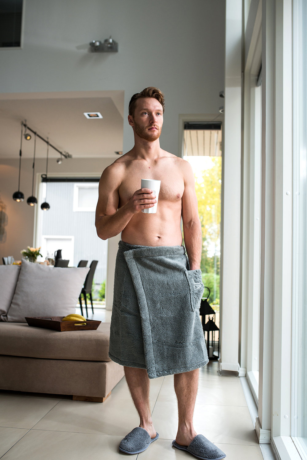 Wrap Towel Men Granite.jpg