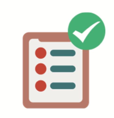 報表分析   系統中所有的流程和表單都能直接輸出成報表,且可彈性選擇需要導出的欄位以及資料篩選的條件。