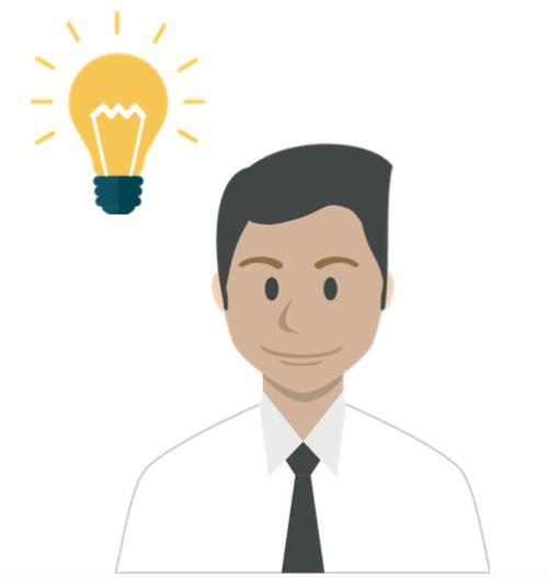 快速上手   具有圖示化流程及介面,幫助使用者知道操作到哪个步驟, 以及了解步驟之間跳轉邏輯。 讓使用者可以清楚知道,被導引到頁面的原因,以減少新進人員的學習時間。