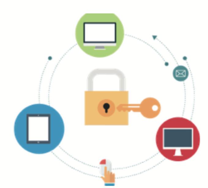 权限管理   能够设定资料读取与修改的权限,让资料更有保障 ,也能清楚划分责任归属。