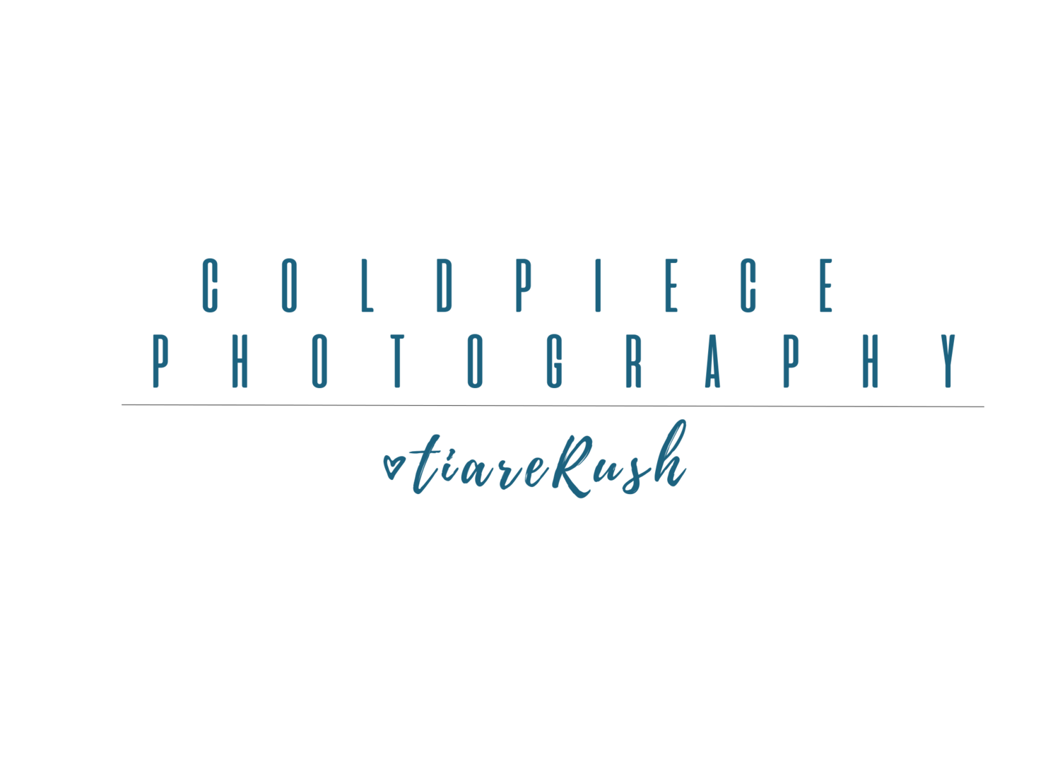 Coldpiece Photography
