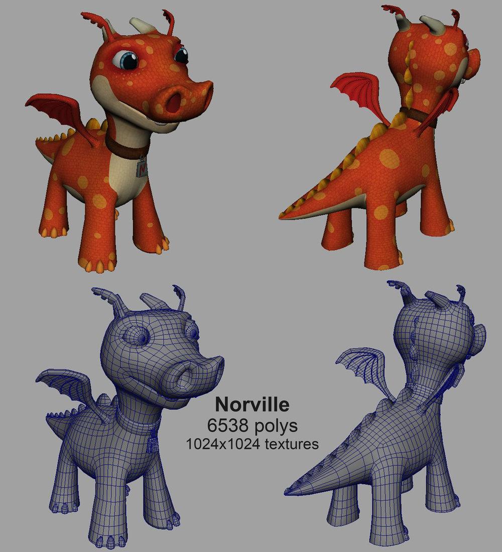 NorvilleModelSpec.jpg