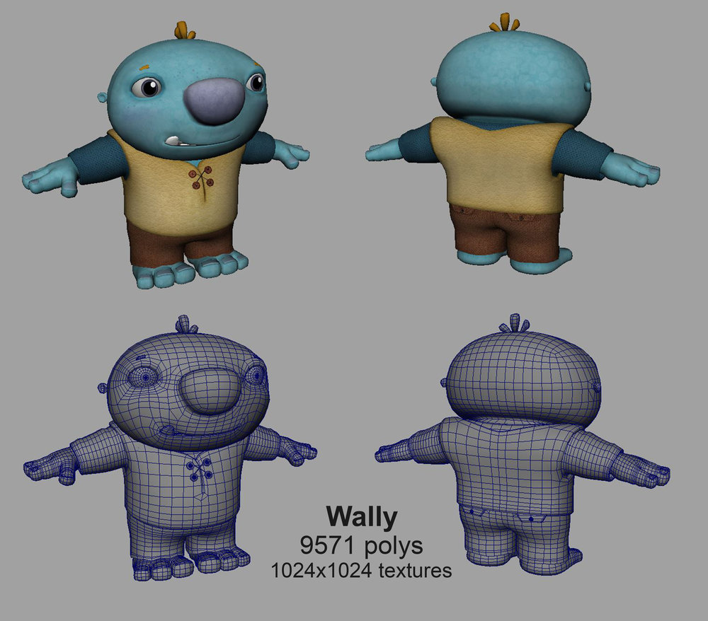 WallyModelSpec.jpg