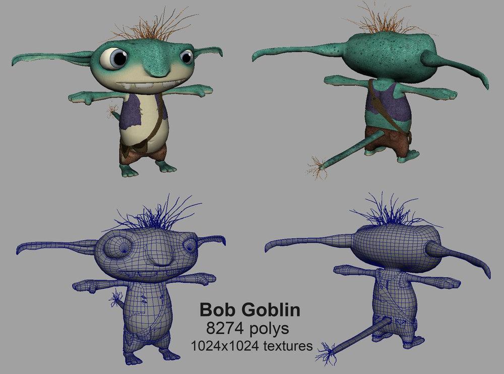 BobGoblinModelSpec.jpg