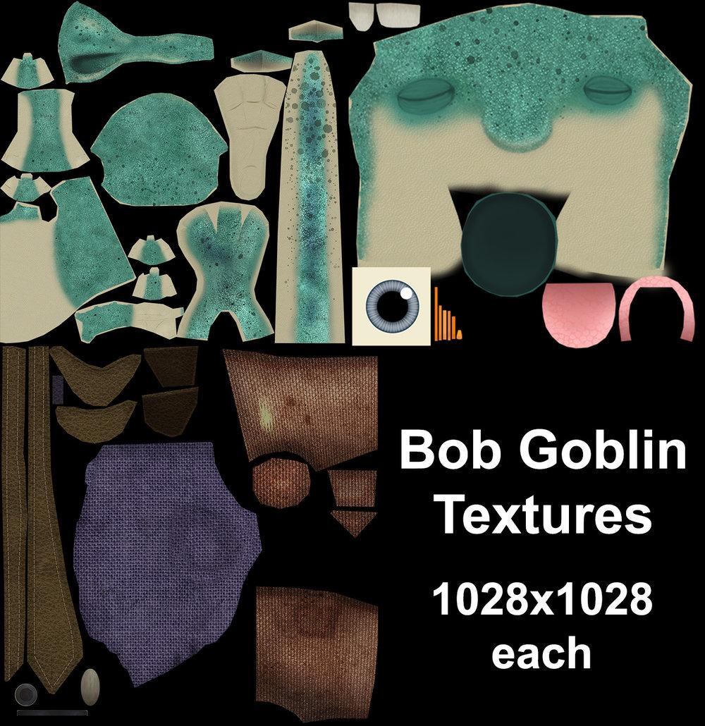 BobGoblinTexComp.jpg