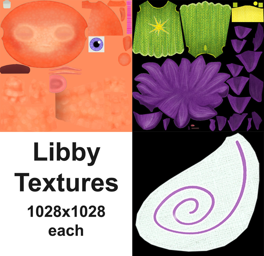 LibbyTexComp.jpg