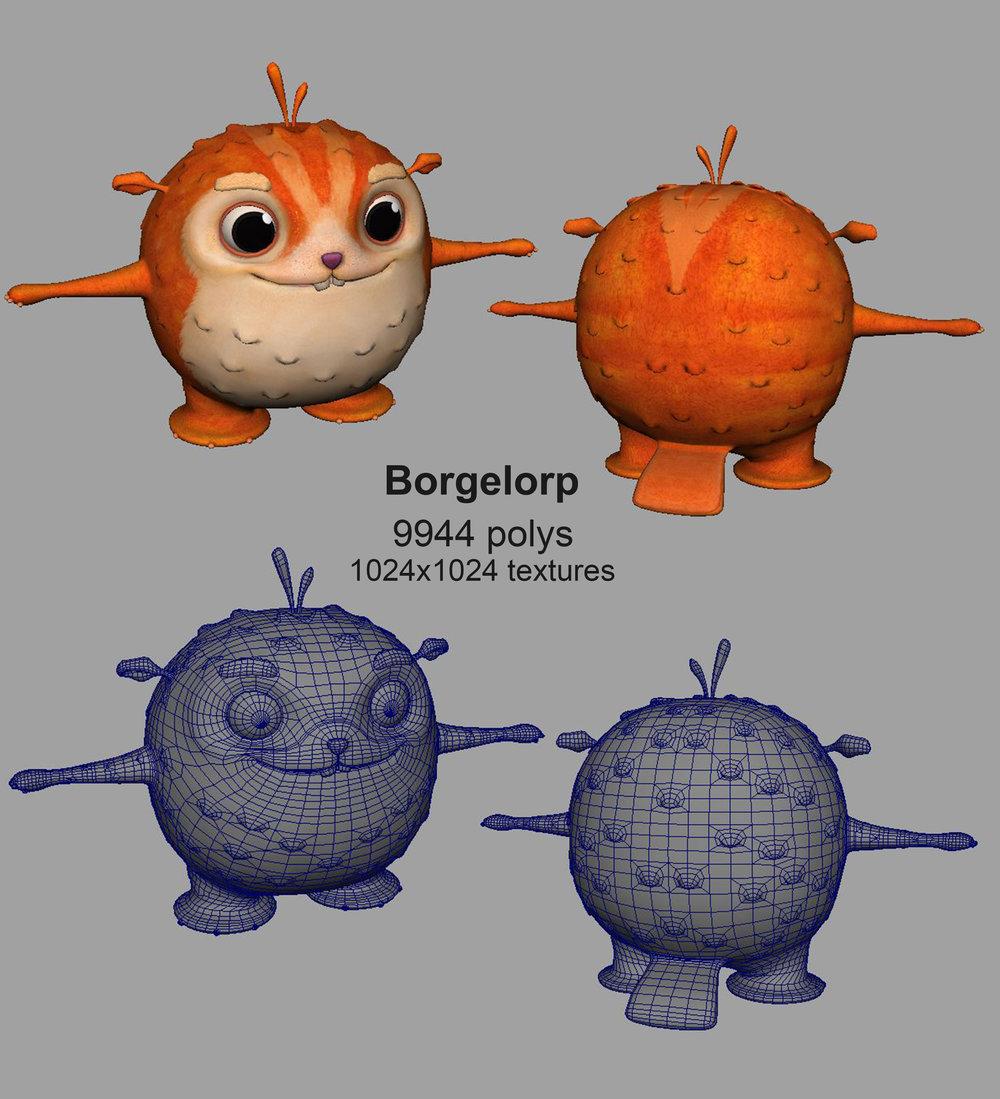 BorgelorpModelSpec.jpg