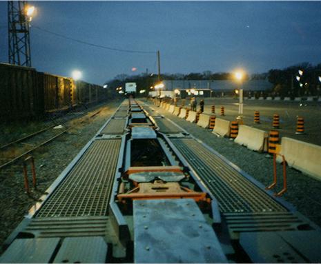 iron highway3.jpg