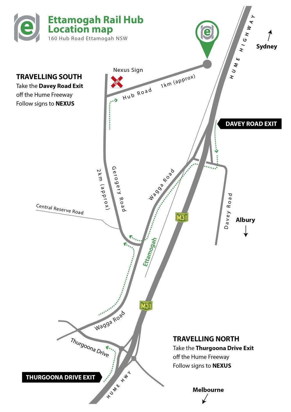 Ettamogah Rail Hub map.jpg