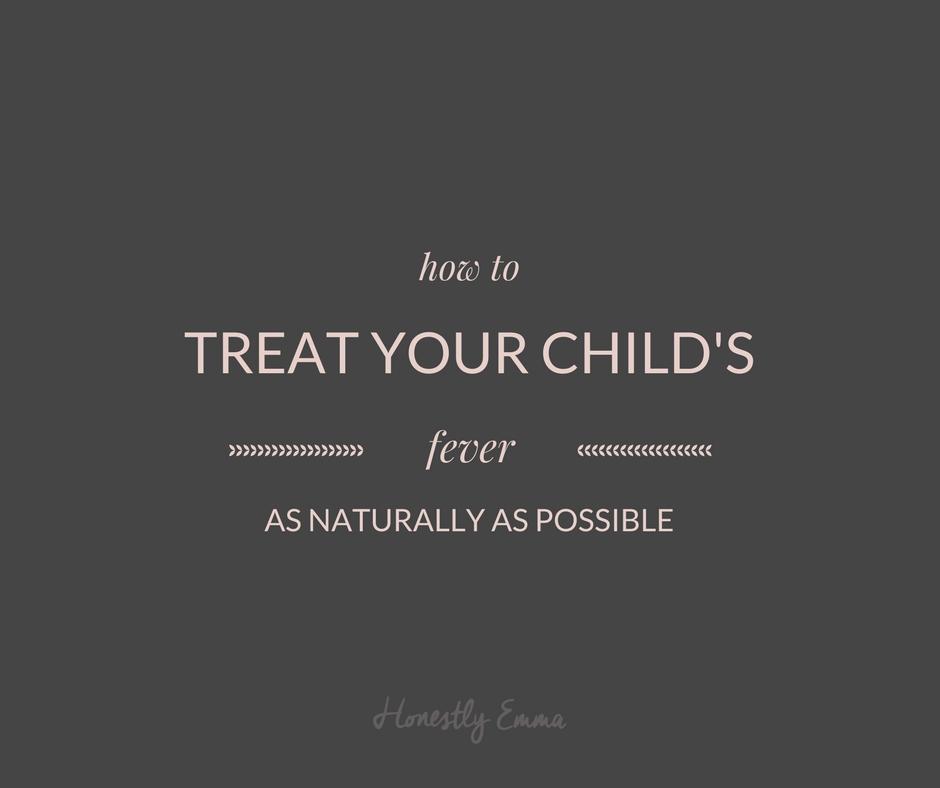 treat-your-child's
