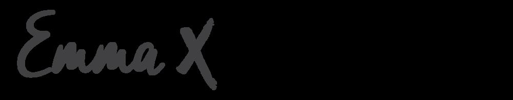 Emma-logo