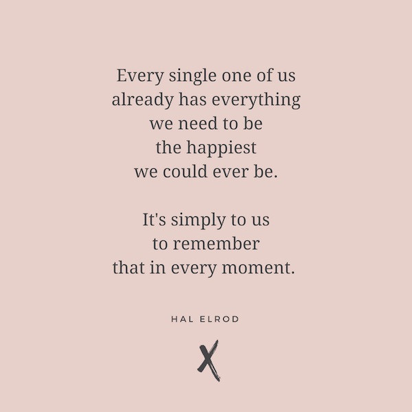 Happiness-Hal-Elrod