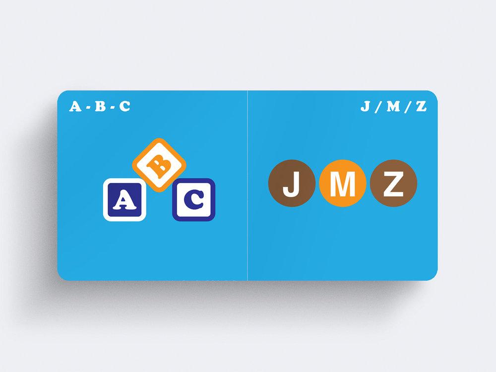 ABC-JMZ.jpg