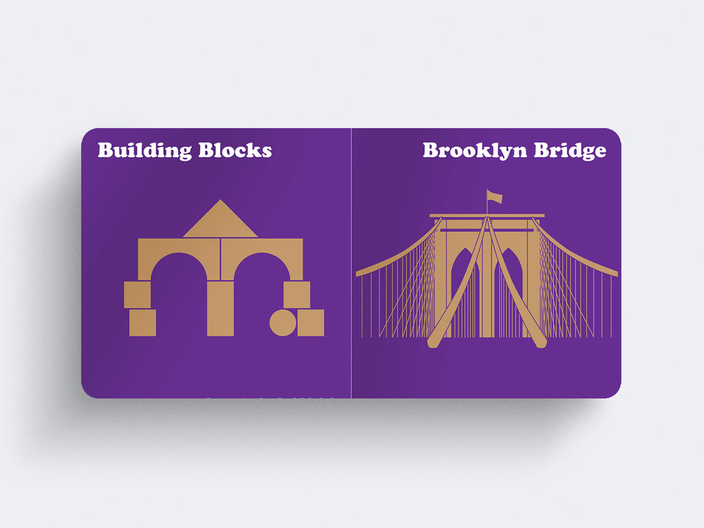 Blocks-BK Bridge.jpg