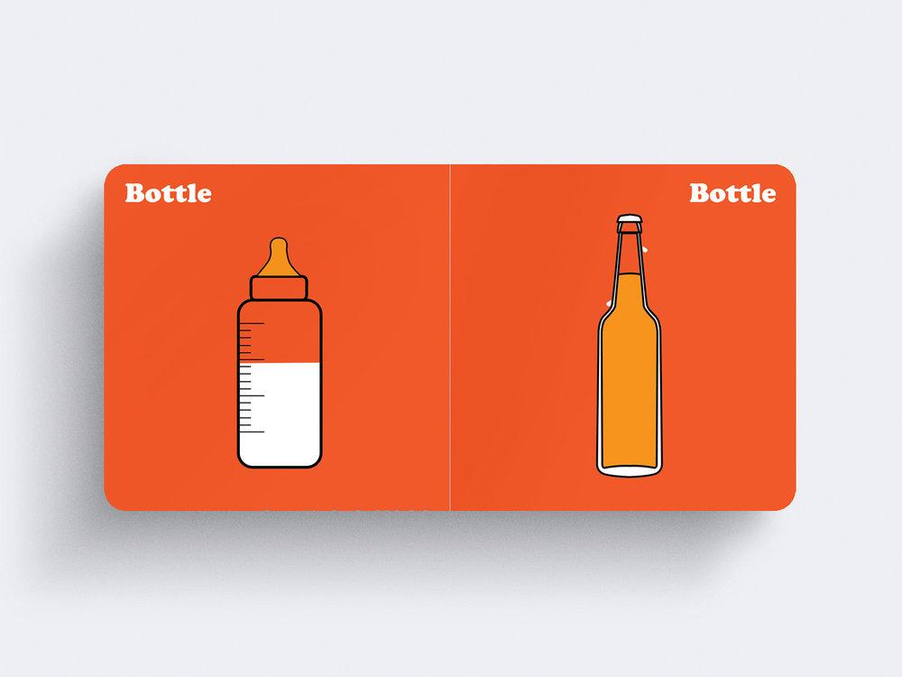 Bottle-Bottle.jpg